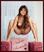 Valerie bertinelli fake porn