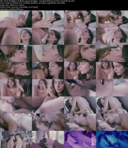 Young and wild movie sex scene