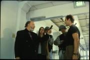 Киборг 2 / Cyborg 2 (Анджелина Джоли / Angelina Jolie) 1993 5e34d1282520398