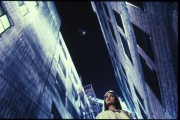Киборг 2 / Cyborg 2 (Анджелина Джоли / Angelina Jolie) 1993 93e0a5282520371