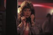 Терминатор / Terminator (А.Шварцнеггер, 1984) 70951d282543386