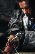 Терминатор / Terminator (А.Шварцнеггер, 1984) A45082282543407