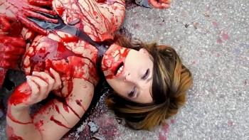 DeathTrap - Bloodbath