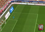 download Adboards away grass Allianz Arena by hamid2000