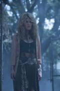 Американская история ужасов / American Horror Story (сериал 2011 - ) D837cf282872855