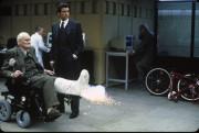 Джеймс Бонд. Агент 007. Золотой глаз / James Bond 007 GoldenEye (Пирс Броснан, 1995) 186800282994764