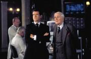 Джеймс Бонд. Агент 007. Золотой глаз / James Bond 007 GoldenEye (Пирс Броснан, 1995) C8038f282994759