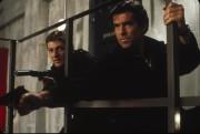 Джеймс Бонд. Агент 007. Золотой глаз / James Bond 007 GoldenEye (Пирс Броснан, 1995) E55a1a282994783