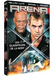 Vos achats DVD, sortie DVD a ne pas manquer ! - Page 2 24c740283443687