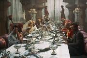 Индиана Джонс и храм судьбы / Indiana Jones and the Temple of Doom (Харрисон Форд, Кейт Кэпшоу, 1984) 138ed7283940987