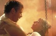 Индиана Джонс и храм судьбы / Indiana Jones and the Temple of Doom (Харрисон Форд, Кейт Кэпшоу, 1984) 7ebe6d283940985