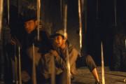 Индиана Джонс и храм судьбы / Indiana Jones and the Temple of Doom (Харрисон Форд, Кейт Кэпшоу, 1984) 84051f283940967