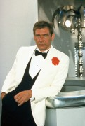 Индиана Джонс и храм судьбы / Indiana Jones and the Temple of Doom (Харрисон Форд, Кейт Кэпшоу, 1984) 87e4ae283940989