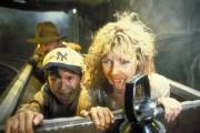 Индиана Джонс и храм судьбы / Indiana Jones and the Temple of Doom (Харрисон Форд, Кейт Кэпшоу, 1984) 880d73283940961