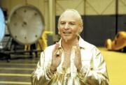 Остин Пауэрс: Голдмембер / Austin Powers in Goldmember (Бейонсе, Майк Майерс, 2002) 38f851284011149
