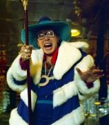 Остин Пауэрс: Голдмембер / Austin Powers in Goldmember (Бейонсе, Майк Майерс, 2002) Eeb3e6284050806