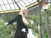 http://thumbnails103.imagebam.com/28449/1a38ee284488858.jpg