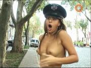 http://thumbnails103.imagebam.com/28449/9f8b14284487793.jpg