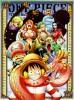 One-Piece-2014-Calendar-NovDec.jpg