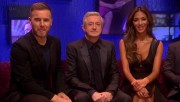 Nicole Scherzinger - The Jonathan Ross Show 19th October 2013 720p
