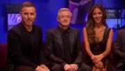 Nicole Scherzinger - The Jonathan Ross Show 19th October 2013 720p