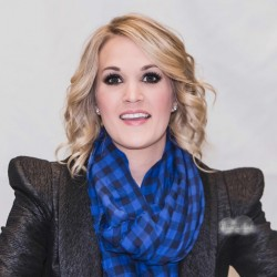 Http Shore Carrie Underwood 39 The