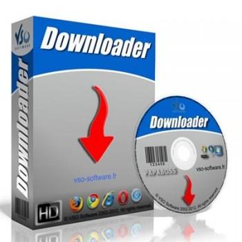http://thumbnails103.imagebam.com/28543/e4a17f285421866.jpg