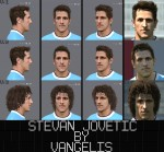 download Stevan Jovetić Face pes 2014