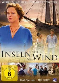 ��������� ������ / Inseln vor dem Wind (2012)