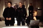 Миссия невыполнима 2 / Mission: Impossible II (Том Круз, 2000) 143adb285714017
