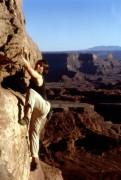 Миссия невыполнима 2 / Mission: Impossible II (Том Круз, 2000) 55b42b285714010