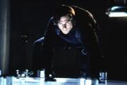 Миссия невыполнима 2 / Mission: Impossible II (Том Круз, 2000) 79d965285714007