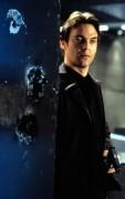 Миссия невыполнима 2 / Mission: Impossible II (Том Круз, 2000) Aa929d285714036