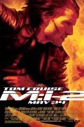 Миссия невыполнима 2 / Mission: Impossible II (Том Круз, 2000) Bcc480285714597
