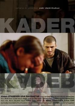 ������ / Kader (2006)