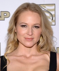 Jewel - ASCAP Country Music Awards in Nashville 11/4/13