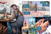 Batman - Superman #5