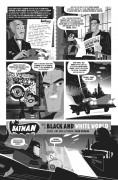 Batman Black & White #3