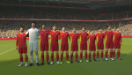 Romania GBD PES 2014 by ABIEL