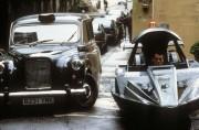 Джеймс Бонд 007: И целого мира мало / 007 The World Is Not Enough (Пирс Броснан, 1999) 3c4aa7287543981