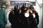 Пятый элемент / The Fifth Element (Мила Йовович, Брюс Уиллис) (1997) 71c791287956996
