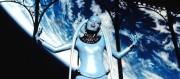 Пятый элемент / The Fifth Element (Мила Йовович, Брюс Уиллис) (1997) 8bd842287957157