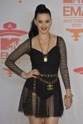 Katy Perry  MTV EMA's 2013 at the Ziggo Dome in Amsterdam 10.11.2013 (x27) 0fd0fb288143220