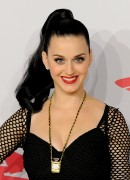 Katy Perry  MTV EMA's 2013 at the Ziggo Dome in Amsterdam 10.11.2013 (x27) 204755288141736