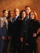 Cекретные материалы / The X-Files (сериал 1993-2016) 676de0288158931