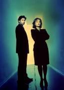 Cекретные материалы / The X-Files (сериал 1993-2016) D5947e288158945