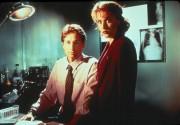 Cекретные материалы / The X-Files (сериал 1993-2016) Ffad39288159056
