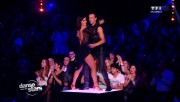 [ReUp As Req + bonus vid] Alizée - Dancing With The Stars - s4e6 11.2.13 - 1080i DAT ASS