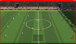 download PES 2014 San Siro Turf HD by Junior Iqfar