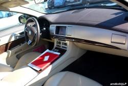 [Vendue] Lexus IS 220d Pack Executive - Page 2 7c2b4e288597646.jpg
